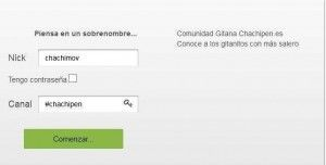 Chat Gitano Gratis   Chachipen chat-desde-movil1--300x152 chat-desde-movil1