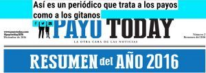 Chat Gitano Gratis   Chachipen payotoday-300x107 payotoday